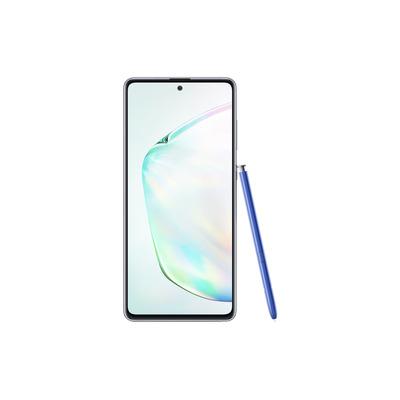 Samsung Galaxy Note10 Lite 128GB Smartphone - Multi kleuren