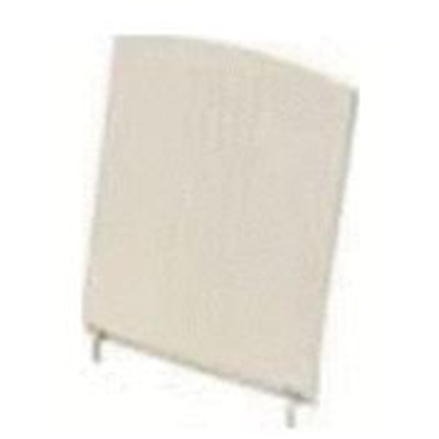 Lexmark 12T0697 Papierlade