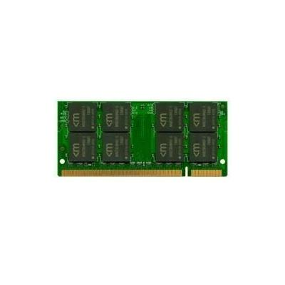 Mushkin 991304 RAM-geheugen