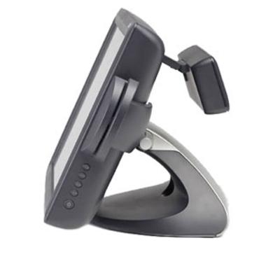 Elo Touch Solution E252977 Montagekit - Grijs