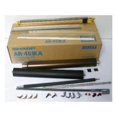 Sharp AR-M351, AR-M451, MX-M350U, MX-M350N, MX-M450U, MX-M450N Maintenance Kit, Standard Capacity, 100000 pages, .....