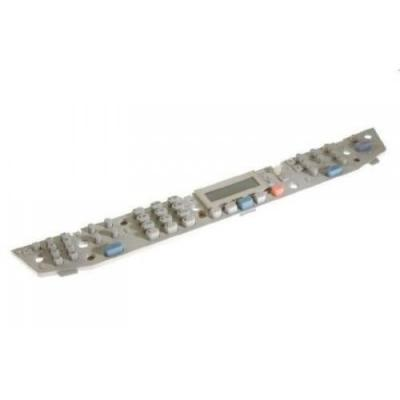 HP Q6500-60104 printing equipment spare part