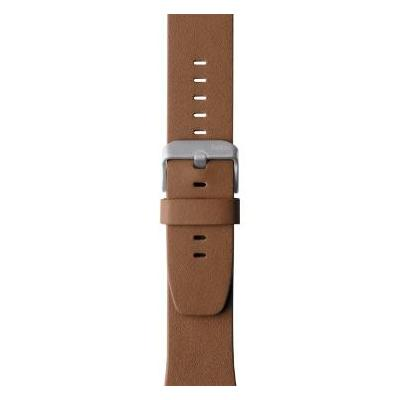 Belkin horloge-band: F8W731BTC - Bruin