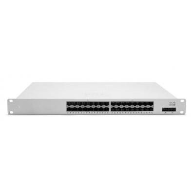 Cisco MS425-32-HW netwerk-switches