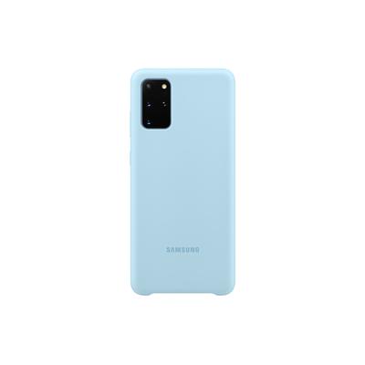 Samsung EF-PG985TLEGEU mobiele telefoon behuizingen