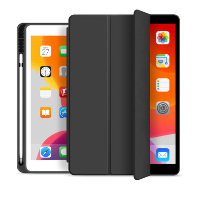 ESTUFF Pencil case iPad Air 10.5 2019 Tablet case
