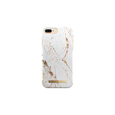 Ideal Fashion Case A/W16 Mobile phone case - Multi kleuren