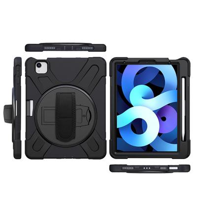 ESTUFF iPad Air 2020/iPad Pro 11 (2018)/(2020) Defender Case Tablet case