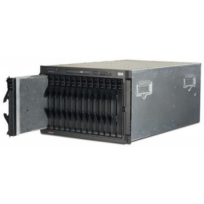 IBM 86774TG behuizing