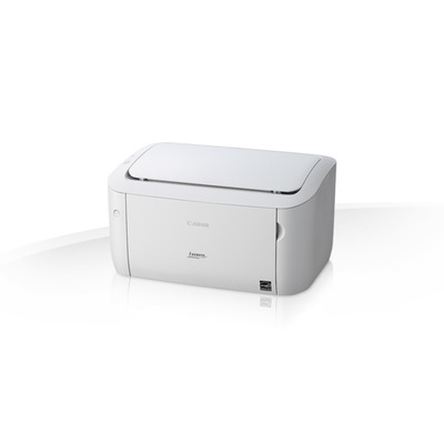 Canon 8468B002 laserprinter