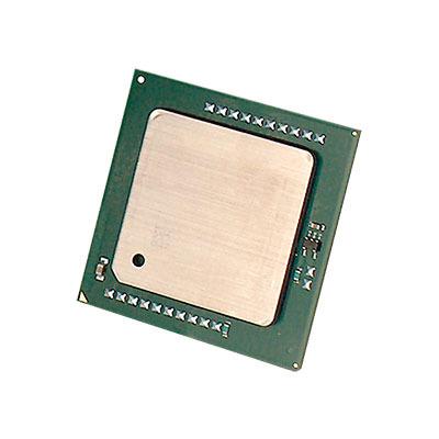Hewlett Packard Enterprise Intel Xeon E5-4620 v3 Processor