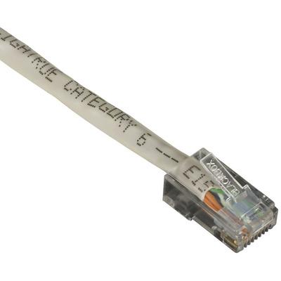 Black Box EVNSL625-0030 UTP-kabels