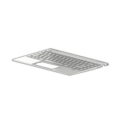 HP L53415-BA1 Notebook reserve-onderdelen