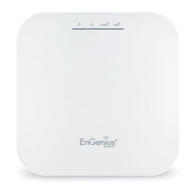 EnGenius EWS377AP Access point - Wit