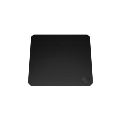 HP 3ML37AA Muismat - Zwart