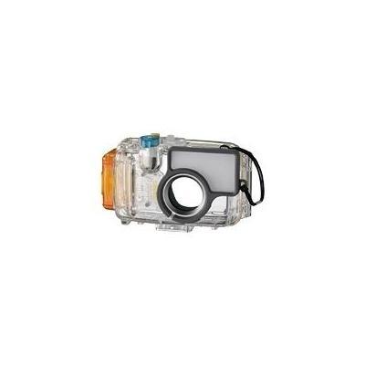Canon camera accessoire: AW-DC50