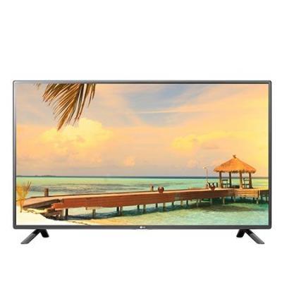 """Lg led-tv: 80.391 cm (31.65 """") LED, 1366 x 768, 1200:1, 9 ms, 10W + 10W, D-sub, HDMI x 2, USB, RS-232C, RF, VESA 200mm ....."""