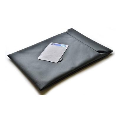 ROCK Peerless Tablet case - Grijs