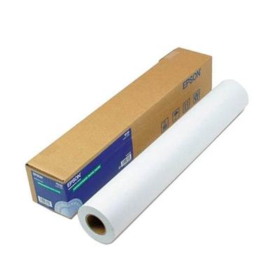"Epson Premium Luster Photo Paper, 44"" x 30,5 m, 260g/m² Fotopapier"
