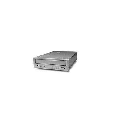 Hewlett packard enterprise opslag: DL320G5p 9.5mm Combo Drive Option Kit