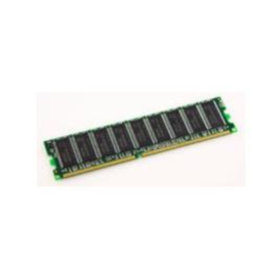 CoreParts 4GB KIT DDR 400MHZ ECC/REG RAM-geheugen