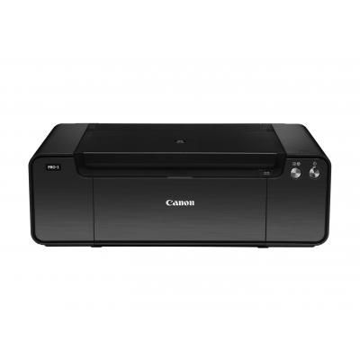 Canon 4786B009 fotoprinter