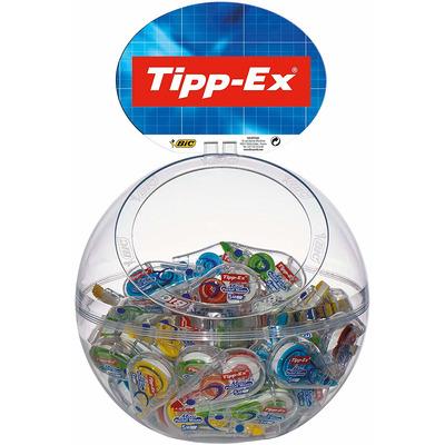 TIPP-EX Mini Pocket Mouse Fashion Film/tape correctie