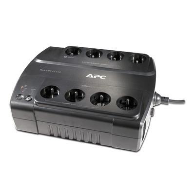APC BE550G-FR UPS