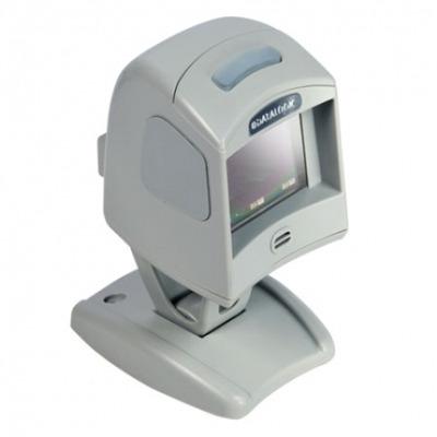 Datalogic MG111041-002-412B barcode scanner