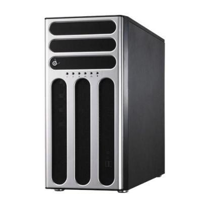 Asus server barebone: TS300-E9-PS4