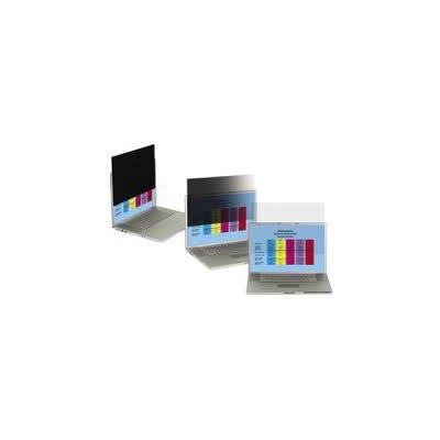 3m schermfilter: PF13.3 Notebook Privacy Filter