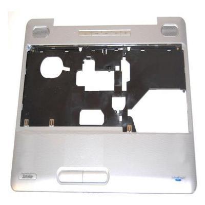 Toshiba V000180190 notebook reserve-onderdeel