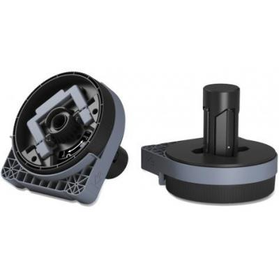 Epson C12C811401 printing equipment spare part