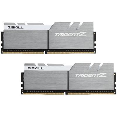G.Skill F4-3733C17D-16GTZSW RAM-geheugen