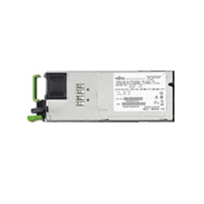 Fujitsu Platinum 450W PS for Primergy RX100 S7 Netvoeding - Zilver - Open Box