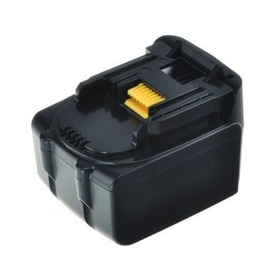 Jupio PMA0029 batterij