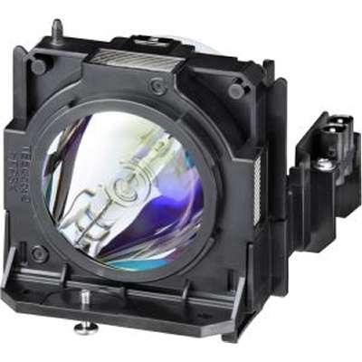 Panasonic ET-LAD70 Projectielamp