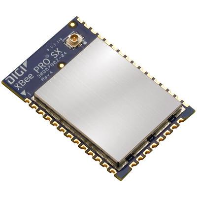 Digi XBP9XT-DPUS-001