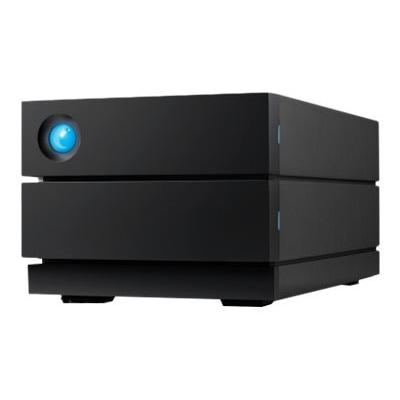 Seagate STHJ28000800 SAN storage
