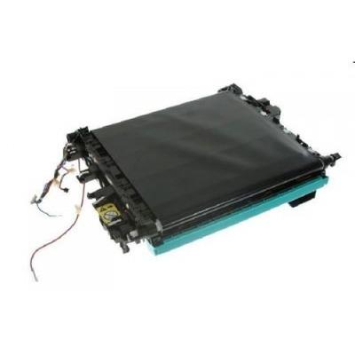 HP RM1-1892-000CN Printer belt - Zwart