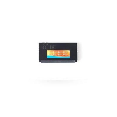MicroStorage MDM-40VS.2-016GSS SSD