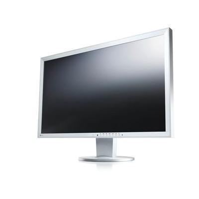 Eizo EV2736WFS3-GY monitor