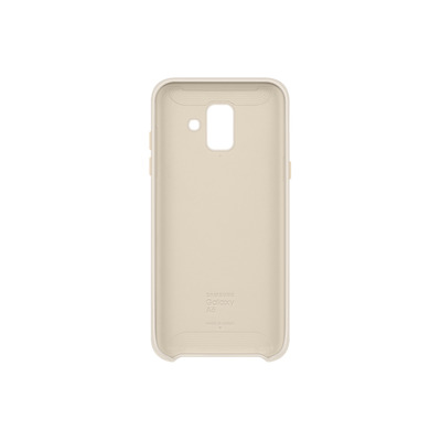 Samsung EF-PA600 Mobile phone case - Goud