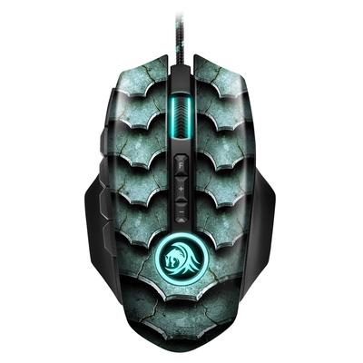 Sharkoon 4044951020126 computermuizen