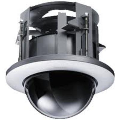 Panasonic WV-Q155C Beveiligingscamera bevestiging & behuizing