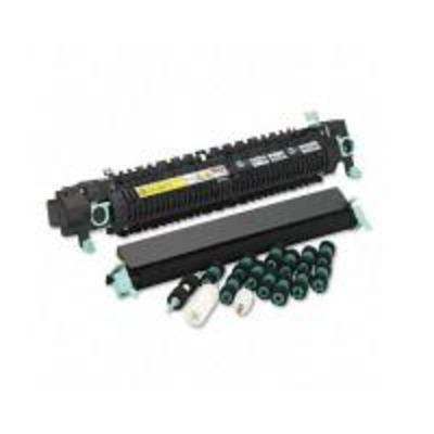 Lexmark 40X0956 Fuser
