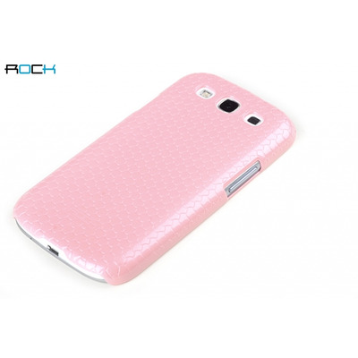 ROCK S3-23004 mobile phone case