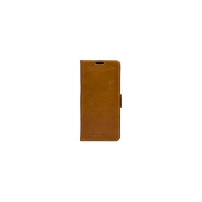Dbramante1928 Copenhagen Mobile phone case - Lichtbruin