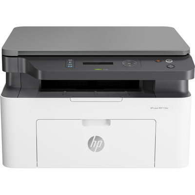 HP 4ZB83A#B19 multifunctionals