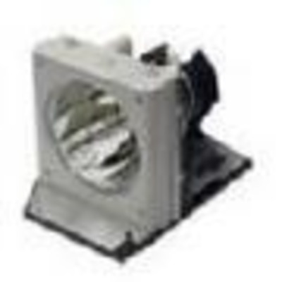 Optoma SP.8BH01GC01 Projectielamp